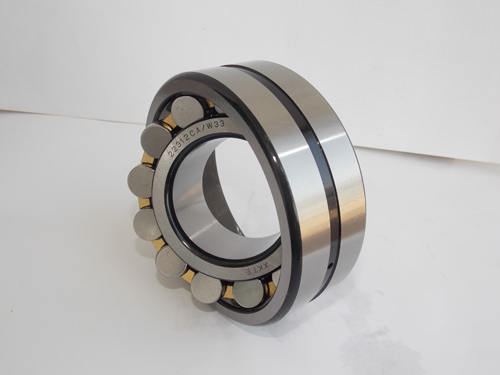 36 Class Spherical Roller Bearing